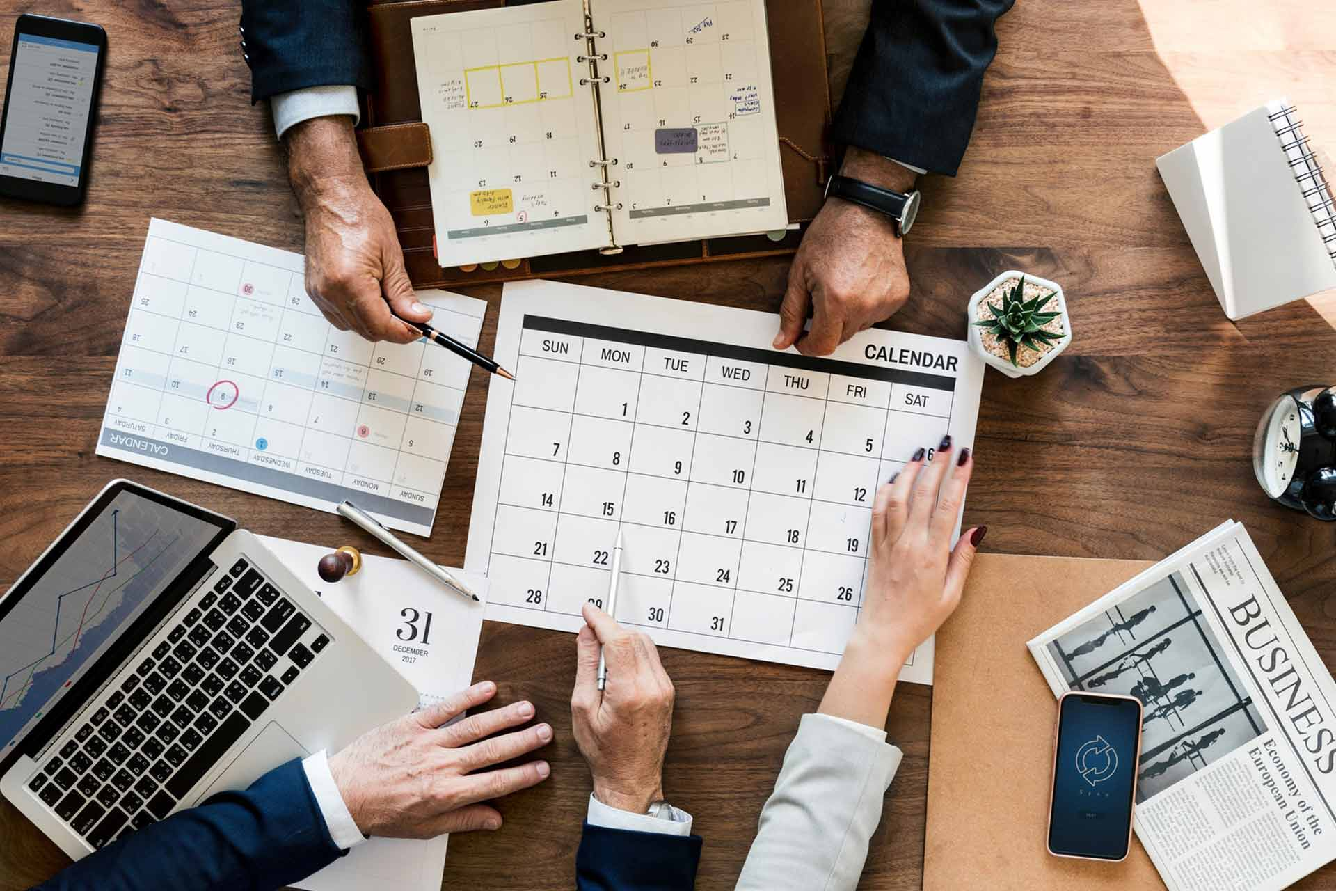 business-business-people-calendar-1187439